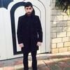 ГАСАНОВ, 29, г.Баку