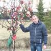Алексей Барынин, 28, г.Иваново