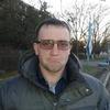 Александр, 27, г.Звенигород