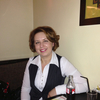 Наталья, 43, г.Павловск