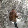 Алла, 44, г.Харьков
