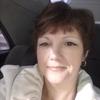 Наталья, 42, г.Трехгорный