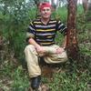 Андрей, 32, г.Семипалатинск