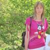 Татьяна, 32, г.Усть-Каменогорск