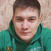 alexandr, 30, г.Надым