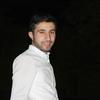 davit, 25, г.Ереван