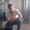 СЕРЖ, 45, г.Минск