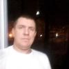 Юрий, 44, г.Вилково