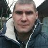 Дима, 43, г.Каменец-Подольский