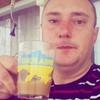 Андрей Шляхов, 37, г.Житомир