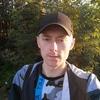 Александр Парменов, 25, г.Ленинск-Кузнецкий