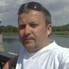Андрей, 47, г.Буды