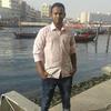 abdulmajith, 22, г.Гунтакал