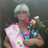 Svetlana, 60, г.Серафимович