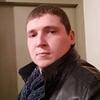 Олег, 31, г.Полтава