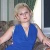 Евгения, 40, г.Кущевская
