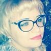 Наталья, 34, г.Нефтеюганск