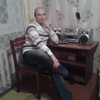 александар, 38, г.Крупки