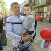 станислав, 35, г.Анапа