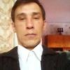 станислав, 36, г.Спасск-Дальний