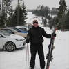 Фёдор, 39, г.Любытино