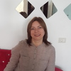 Viktoriya, 45, г.WrocÅ'aw-Osobowice