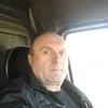 Леонид, 57, г.Егорьевск