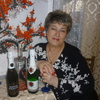 наталия, 57, г.Бердичев