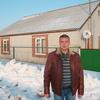 Александр, 37, г.Тоцкое