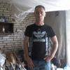 павел, 35, г.Серпухов