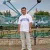 ильяс, 53, г.Лениногорск