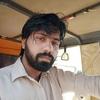Pervaiz Waraich, 27, г.Карачи