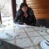TANYA, 40, г.Невельск