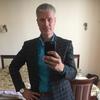 Влад, 40, г.Астана