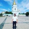 Илья Краснопольский, 46, г.Paleniec