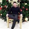 Себастьян, 23, г.Красноярск