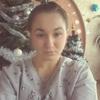 Виктория, 23, г.Кропивницкий (Кировоград)