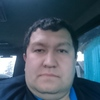 Андрей, 46, г.Тулун