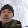 Ленар Сахабутдинов, 28, г.Агрыз