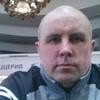 Виктор, 42, г.Электроугли