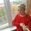Zanna, 44, г.Вильнюс