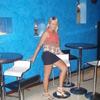 irina, 37, г.Шяуляй