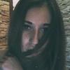 Алина, 21, г.Рудня