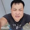денис, 31, г.Кимпо