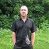 Евгений, 42, г.Ливны