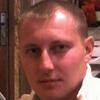Андрей, 35, г.Владимир