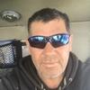 Олег, 49, г.Апшеронск