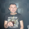 Ghoha, 47, г.Сороки