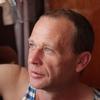 Александр, 46, г.Рудня