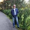 Дуплет Крепкое, 38, г.Таллин
